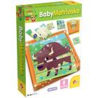 Carotina Baby Forms La Fattoria (47420)