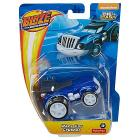 Veicolo Race Car Crusher (DTK20 )