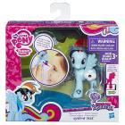 My Little Pony Magic View Rainbow Dash (BAM0379)
