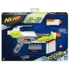 Pistola IonFire