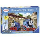 Thomas & friends (8753)