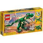 Dinosauro - Lego Creator (31058)