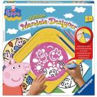 Mandala Junior Peppa Pig (29754)