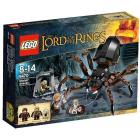 L'attacco di Shelob - Lego LofTR/Hobbit (9470)