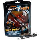 Spy Net - Penna Registratore (NCR01656)