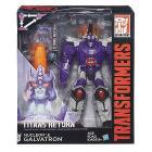 Transformers Voyager Galvatron (MOD0211)