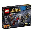 Batman Classic - Lego Super Heroes (76053)