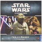 Star Wars LCG: Tra Le Ombre (GTAV0177)