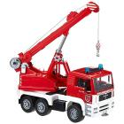 Camion vigili del fuoco (2770)