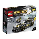 Mercedes-AMG GT3 - Lego Speed Champions (75877)