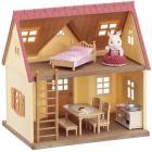 Casa Cosy Cottage Starter Set (2778)