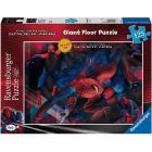 Spider-Man (09779)