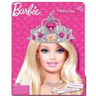 Diadema Di Barbie