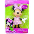Minnie (Y1911)