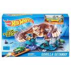 Pista Gorilla Getaway (DLG52)