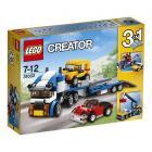 Bisarca - Lego Creator (31033)