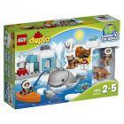 Artico - Lego Duplo (10803)