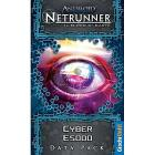 Android Netrunner. Cyber Esodo. Espansione per Android Netrunner