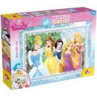 Puzzle Double Face Plus 108 Princess