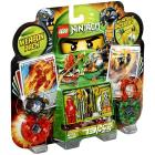 Battle Pack - Lego Ninjago (9591)