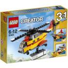 Elicottero da carico - Lego Creator (31029)