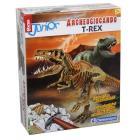 Focus Junior - T-rex
