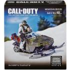 Call Of Duty Mountain Recon (06812V)