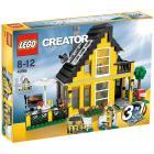 LEGO Creator  - Casa delle vacanze (4996)
