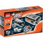 LEGO Technic - Power Functions (8293)