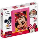 Pixel Art Mini - Minnie