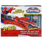 Spider-Man - Spara Ragnatela con Guanto