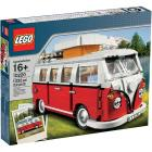 LEGO Speciale Collezionisti - Volkswagen T1 Camper Van (10220)