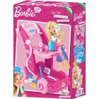 Carrello - Trolley Veterinaria Barbie (6840)