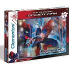 Puzzle 104 Pezzi Spider-Man (278410)