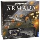 Star Wars ARMADA (GTAV0156)