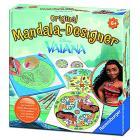 Mandala Designer Disney Vaiana (29842)