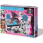 Monster High Gioielli olografici (15842)