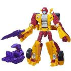 Transformers Generation Deluxe Dragstrip