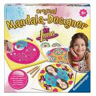 Mandala Designer Soy Luna (29846)
