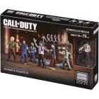 Call Of Duty Zombies Outbreak (06849U)