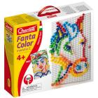 Fantacolor Modular 2  (0851)