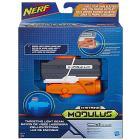 Nerf Modulus Gear Mirino Raggio Luminoso (ARGI0065)