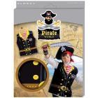 Travestimento: pirata (09854)
