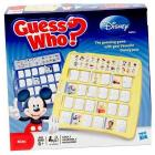 Indovina chi? Disney