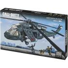 Call Of Duty Heavy Lift Copter (06858U)