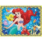 Ariel (10858)