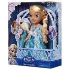 Frozen Elsa Canta Con Te - Karaoke (GPZ18574)