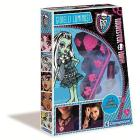 Monster High Gioielli (158680)