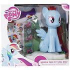 My Little Pony Da Pettinare (GG00871)