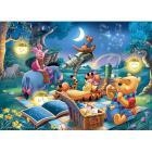 Winnie the Pooh: Guardando le stelle